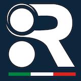 Rizzuto Imbottiture Sicilia
